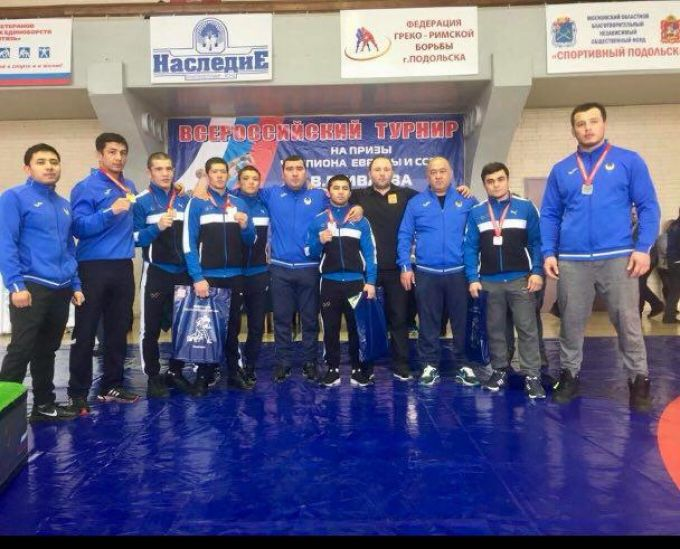 Uzbekistan Kickboxing Championship to start in Navoi