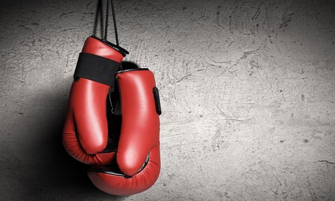 Uzbekistan's three boxers to square off at DIVE Arena, Ekaterinburg
