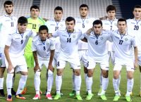 AFC U-23 Championship Qualifications - Group D Preview