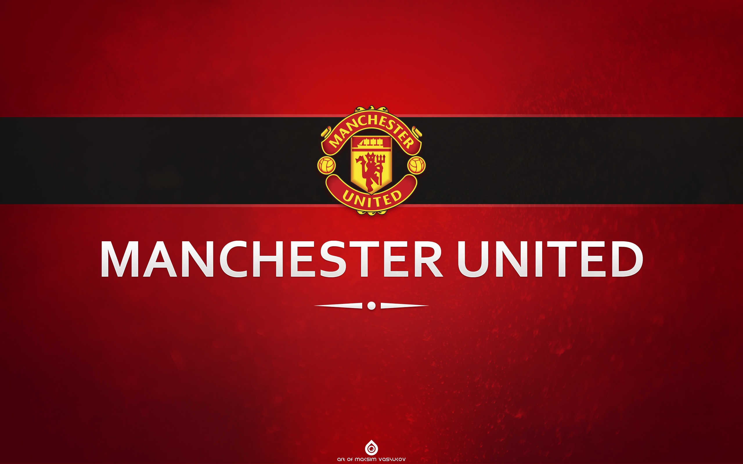 Manchester United без смс